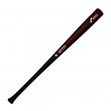 2018 D271 Pro Maple Wood Composite Baseball Bat