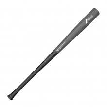 2018 DI13 Pro Maple Wood Composite Baseball Bat