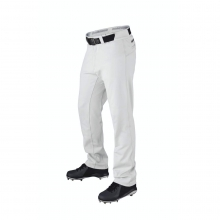 Youth Game Day Pant by DeMarini in Johnstown Co