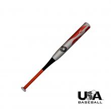 2018 CF (-13) Tee Ball USA Baseball Bat