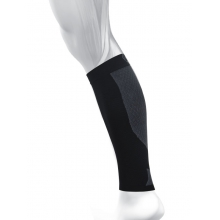 CS6 Performance Calf Sleeve (Pair) by Os1st in Brea Ca