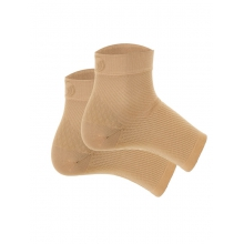 FS6 Performance Foot Sleeve (Two Sleeves) by Os1st in St Petersburg Fl