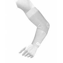 AS6 Performance Arm Sleeve (Pair) by Os1st in Brea Ca