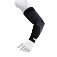 AS6 Performance Arm Sleeve (Pair) by Os1st in Austin Tx