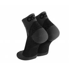 FS4 Plantar Fasciitis Sock by Os1st in Manhattan Ks