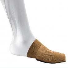 TT3 Turf Toe Bracing Sleeve (RIGHT FOOT BRACE) by OS1st in Marshfield WI