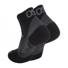 FS4 Merino Plantar Fasciitis - 1/4 Crew Sock by OS1st in Duluth MN