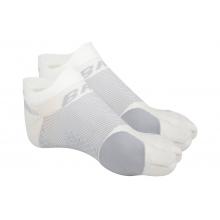 BR4 Bunion Relief Sock