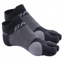 BR4 Bunion Relief Sock by OS1st in Westminster CO
