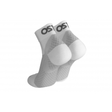 FS4 Plantar Fasciitis - 1/4 Crew Sock