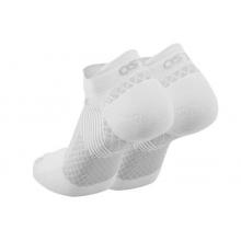 FS4 Plantar Fasciitis - No Show Sock