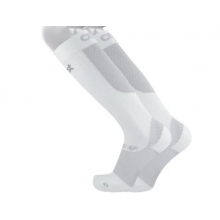 FS4+  Over the Calf Compression Bracing Sock