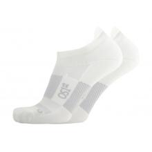 TA4 Thin Air Socks No Show