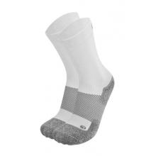 WP4 Wellness Performance Socks Crew