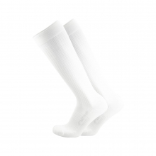 TS5 Travel Socks - Over the Calf by OS1st in Marshfield WI
