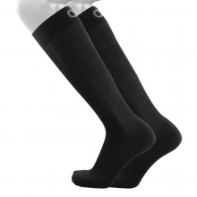 TS5 Travel Socks - Over the Calf by OS1st in Wenatchee WA