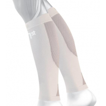 CS6 Performance Calf Sleeve