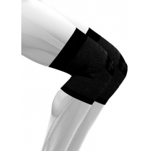 KS7 Performance Knee Sleeve by OS1st in Westminster CO