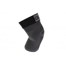 KS7+ Adjustable Performance Knee Sleeve by OS1st in Marshfield WI
