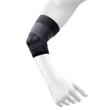 ES6 Performance Elbow Sleeve by OS1st in Duluth MN