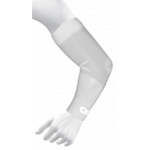 AS6 Performance Arm Sleeve by OS1st in Marshfield WI