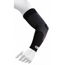 AS6 Performance Arm Sleeve by OS1st in Duluth MN