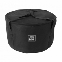 "19"" Bear Blaze Carry Bag by Kuma Outdoor Gear"