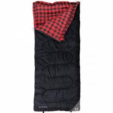 Athabasca Sleeping Bag