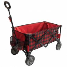 Bear Buggy (Cart) by Kuma Outdoor Gear