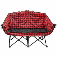 Bear Buddy/Double Chair by Kuma Outdoor Gear in Loveland CO