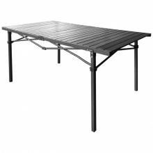 Big Bear Table