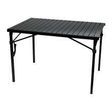 Bear Necessity's Table