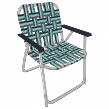 Forman Backtrack Chair