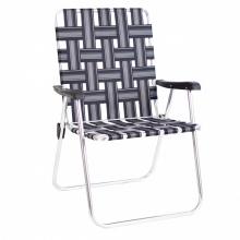 Hyde  Backtrack Chair