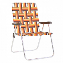 Kelso Backtrack Chair