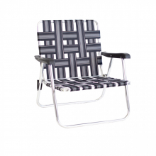 Hyde  Backtrack  Low Chair by Kuma Outdoor Gear in Squamish BC