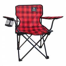 Cub Junior Chair