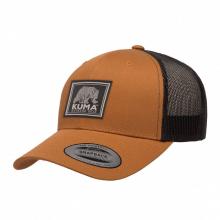 2 Tone Hat - KUMA by Kuma Outdoor Gear in Alamosa CO