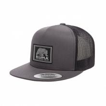 KUMA Hat by Kuma Outdoor Gear in Marshfield WI