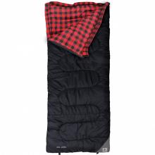 Jasper Sleeping Bag by Kuma Outdoor Gear