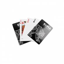 Kuma Playing Cards