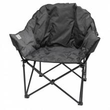 Lazy Bear Chair by Kuma Outdoor Gear