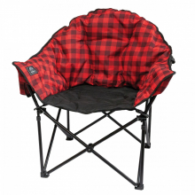 Lazy Bear Chair by Kuma Outdoor Gear in Loveland CO