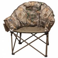 Lazy Bear HEATED  Chair w/ Power Bank