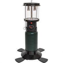 Lantern Propane w/ Piezo Start by Kuma Outdoor Gear