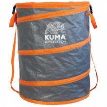 Pop Up Waste Bin by Kuma Outdoor Gear in Marshfield WI