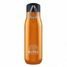 Rope Water Bottle by Kuma Outdoor Gear