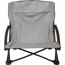 Sun Bear Festival Chair