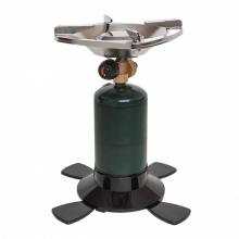 Single Burner Propane Stove by Kuma Outdoor Gear in Marshfield WI