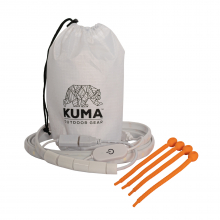 Galaxy LED Light Strip by Kuma Outdoor Gear